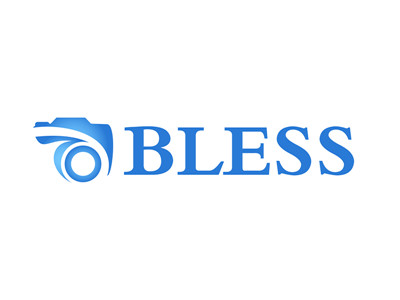 Bless Technology Co.,Ltd
